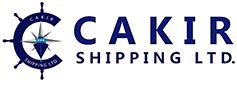 Çakır Denizcilik Ticaret Ltd. Şti.